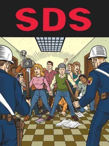 society deutsch